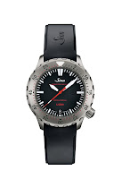 Looking for a 37mm ish watch SINN_U200_F_SB_72-+black