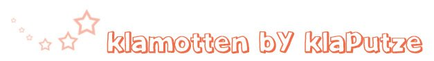 Evchens Blog
