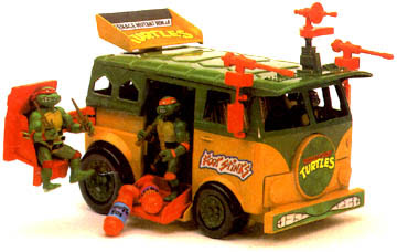 Ninja-Turtles-Party-Wagon.jpg