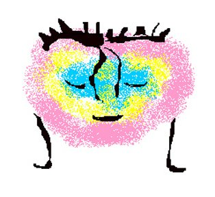 [pink+head.web]