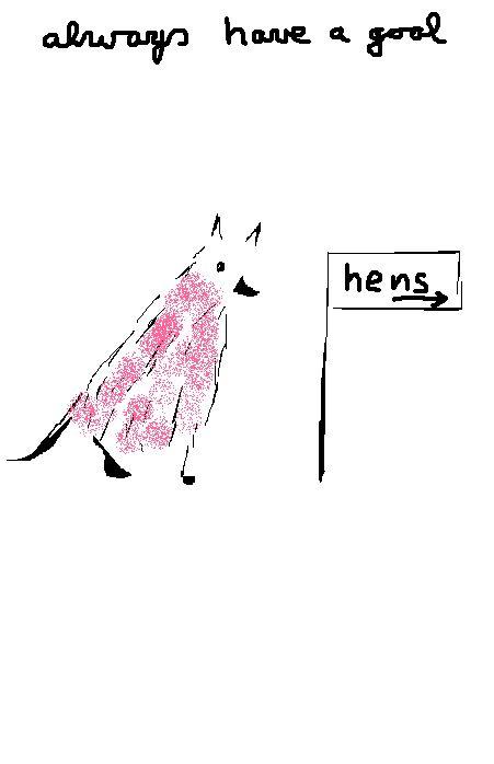 [hens.09]