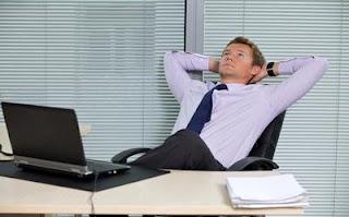 9 Langkah Memulai Bisnis Sendiri