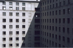 """""""Hotel Moscow, to be continued"""" series"""
