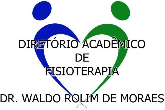Diretório Acadêmico de Fisioterapia  - FG