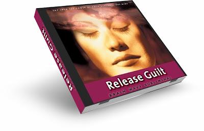 LIBERARSE DE LA CULPA ( Release Guilt ), Kelly Howell