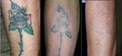 info de tatoos,tatoos 3d y algunos mal hechos
