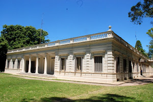 Facultad de Astronomía