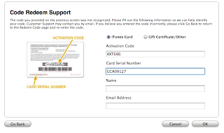 Itunes+gift+card+codes+free