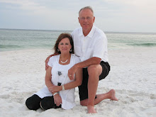 Kathy & Larry