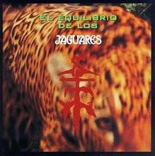 jaguares - el equilibrio