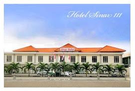 Hotel Sinar III