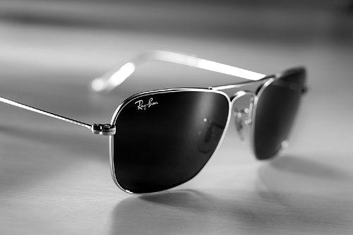 ray ban sunglasses vancouver  ray ban sunglasses vancouver