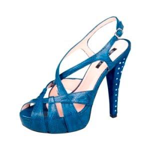 Vestidor de Jade Sandalias+azules+con+plataforma+y+pedrer%C3%ADa+tac%C3%B3n
