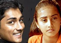 siddharth-and-shamili