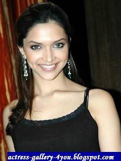 deepika_padukone hot bollywood actress