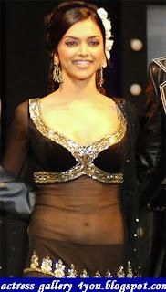 02deepika_padukone hot bollywood actress