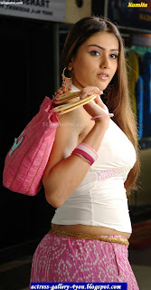 02namitha sexy kollywood actress141222008