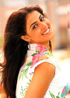 02genelia hot kollywood actress pictures21012009