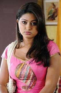 sneha hot kollywood actress17032009