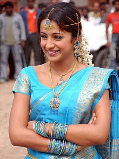 trisha hot kollywood actress230309