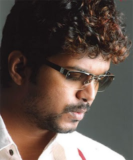 vijay1