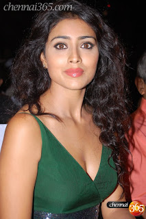 02Shriya unseen hot and sexy pictures310309