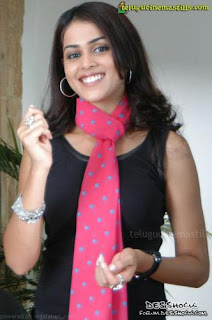 03genelia hot actress pictures130409