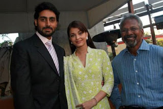 aishwarya-rai-vikram-in-mani-ratnam-movie