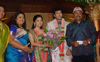 JayamRaviweddingReception34