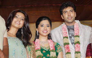 JayamRaviweddingReception42