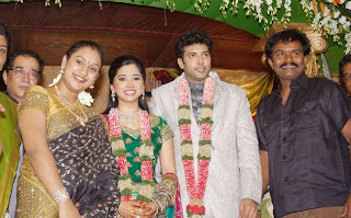 JayamRaviweddingReception26