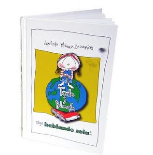 descargar libro hablando sola pdf