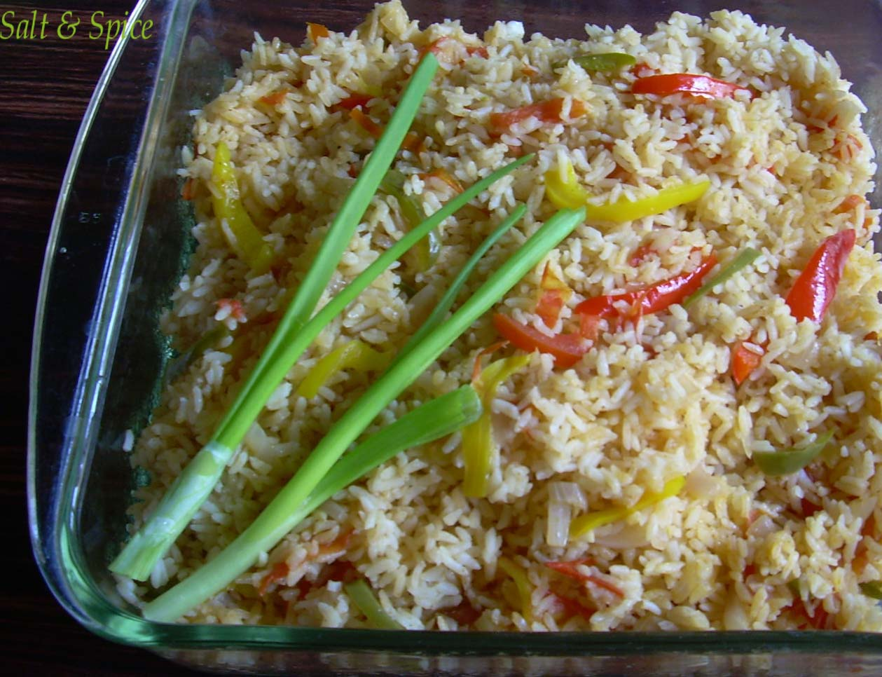 [mexican+rice.jpg]