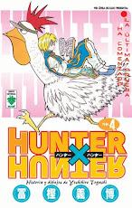 """Len-chan: """"Manga de la Semana"""" ^-^"""