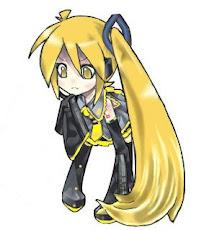 Shiina Amamiya = Neru Akita