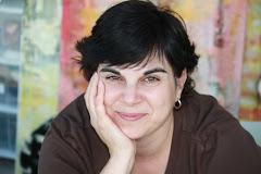Sandra Spagnuolo