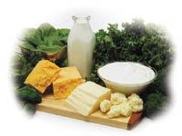 Makanan Empat Sehat Lima Sempurna - 4 Sehat 5 Sempurna | PAGE TERBARU ...