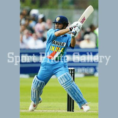 ICC, Rugby World Cup 2011 Schedule, Venues and Matches Updates