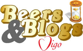 Beers and Blogs en Vigo