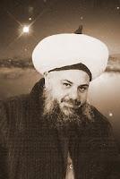 as Sayyid Syaikh Muhammad Adnan Kabbani
