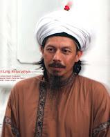 Khalifah Timur
