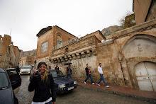 Mardin-Midyat-Hasankeyf