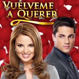 ... de comarex distribuidora internacional de tv azteca realizo el anuncio