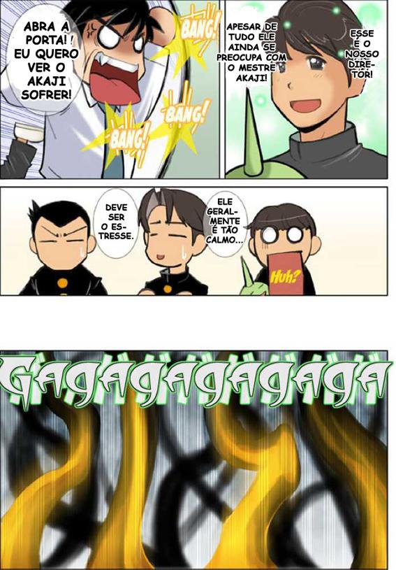 Dragon Ranger Bara Comics