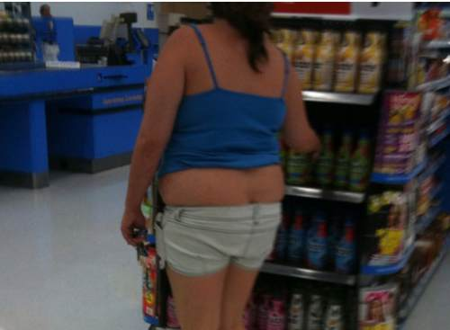 funny pictures of people. funny people of walmart.
