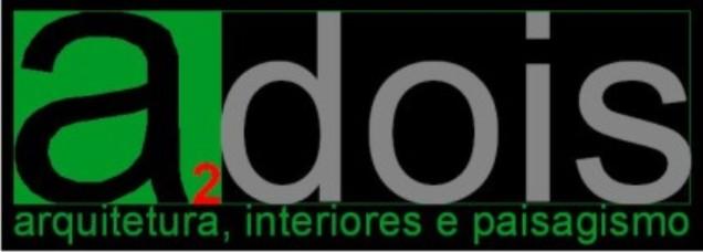 aDois Arquitetura Interiores e Paisagismo