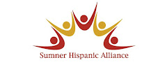 Sumner Hispanic Alliance: contact Cristina Frasier
