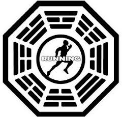 Running Initiative