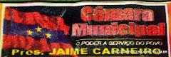 CÂMARA MUNICIPAL DE BREJO SANTO