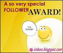 ::Award dari Boo::